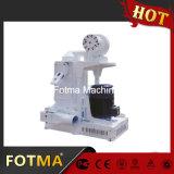 Novo Arroz Polidora, Vertical Emery e cilindro de ferro Whitener Arroz (VS150)