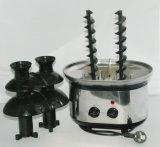 チョコレート噴水(ANT-8050B)