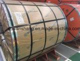 316L de laminación en frío laminados en caliente de la placa de acero inoxidable de 25mm Ss China Fabricante de fábrica