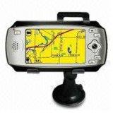 4 인치 GPS 항해 체계 (GPS-4.0A)