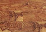 Acacia Planchers laminés