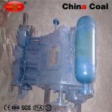 Bw-250 che si scambia la pompa di fango Triplex a semplice effetto del pistone per esplorazione di estrazione mineraria
