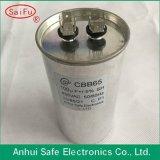 Самовосстановление конденсаторов типа 50ОФ 220V конденсатор электродвигателя