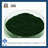 Het gezonde Koper Chlorophyllin van het Natrium van de Rang