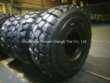 OTR 타이어 (E3/L3, E3E, 20.5-25/20.5R25, 23.5-25/23.5R25, 26.5-25/26.5R25, 29.5-25/29.5R25) 관 타이어