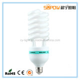 Lâmpada CFL Light T3 Half Spiral 5W Energy Saving