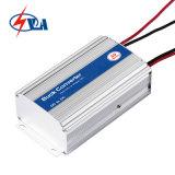 Высокое качество 24 В постоянного тока на 12 В постоянного тока преобразователя постоянного тока 30 А