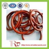 A resistência ao calor quente elásticas venda anéis de borracha em FKM