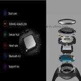 телефон wristwatch Bluetooth способа 3G передвижной франтовской с X3