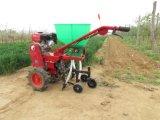 manueller Weizen-Startwert- für Zufallsgeneratorpflanzer des Mais-3wg-5b vom Fabrik-Hersteller