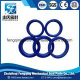 De hete Hydraulische Verbinding van de O-ring van de Verbinding van de Olie van de Verbinding Pu van de Wisser van het Stof van de Verkoop