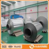 Bobina della lega di alluminio 3105 per costruzione