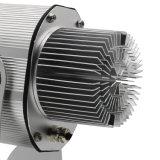 Grosser Verkauf 20W W-Modell Firmenzeichengobo-Projektor