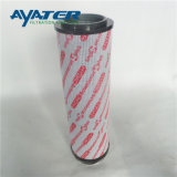 Ayatre 공급 카트리지 필터 바람 터빈은 필터 2600r010bn4hc/-V-B4-5ke50를 분해한다