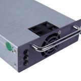 48V 30A AC DC Cargando Fuente de Alimentación para el sistema de almacenamiento de energía