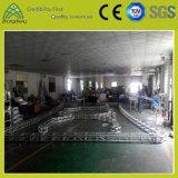 알루미늄 합금 6각형 원형 Truss 단계 점화 Truss (ZC-R 0060)