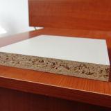 Самая лучшая доска Partical равнины Chipboard цены 9mm-35mm сырцовая для мебели