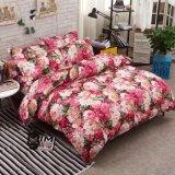 Сделано в Китае на заводе поставщика постельные принадлежности одеяло Коув