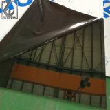 feuille décorative de l'acier inoxydable 201 304 316L