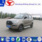 Spitzenverkaufen4 Sitzmini elektrisches Auto hergestellt in China