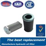 Elemento industriale del filtro idraulico del filtro dell'olio della macchina di vendita calda