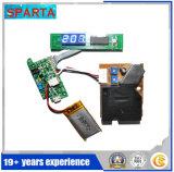 Staub-Fühler der Qualitäts-Gp2y1010auof für Luft-Monitor