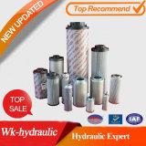 専門デザイン置換油圧フィルター素子