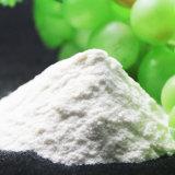 CMC Fabrikant van uitstekende kwaliteit van China ISO van het Poeder van de Rang van het Voedsel de Witte