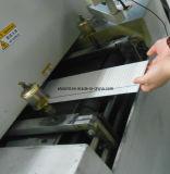 普通サイズ6のA600をはんだ付けするPCBのための熱するゾーンSMTの退潮のオーブン