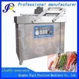 Entwässerte Gemüsevakuumverpackungsmaschine (Rd-DZ500/2C)