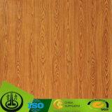 70-80GSM beëindig het Document van de Basis van de Folie voor Decoratieve Vloer