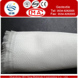 Filternder haltbares Polypropylen gesponnener Geotextile