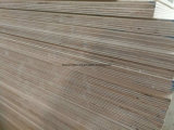 Madera contrachapada/madera contrachapada comercial/madera contrachapada común de madera de pino de la madera contrachapada de la base de la madera contrachapada/del abedul Produts/Okoume F/B