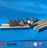 Grinding Tungsten Carbide Welding Rod