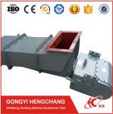 Construcción de piedra mineral/Pequeña Minería Alimentador Automático de vibración