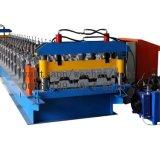 切断の橋床のパネルによって冷間圧延される鋼鉄機械