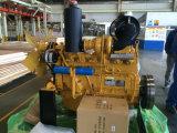 De Motor van Weichai voor de Lader van het Wiel (WP6 WD10G WD12G)