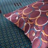 Size Cotton Printing Luxury花柄女王および王の寝具