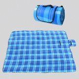 Творческие портативного измерителя влажности блока оптовой коврик для пикника
