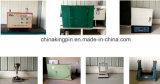 Roue de coupe abrasive 350mm en acier inoxydable pour de l'usine