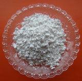 74 % Flake dihydraté Chlorure de calcium