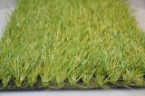 El mejor precio del St con la hierba artificial del control de calidad de Forestgrass
