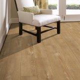Impermeable duradera Non-Deformation ambiental suelos laminados junta para decoración de interiores