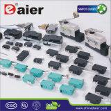 Daier Z-15gw21-B Burgess 125V 16A Micro Switch