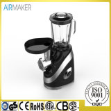 Desktop Sausage Filling Meat Grinder /Beef Grinder with CB/GS/Ce