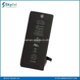 iPhone 6のプラス電池のための元の携帯電話李イオン電池