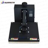 Freesub Combo 8 en 1 máquina de prensa de calor multifuncional Sb-400e