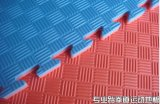 Stuoie del commercio all'ingrosso 4cm Tatami con il materiale della gomma piuma di EVA