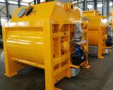 Betoniera 1000 del motore del Mao Sicoma di alta qualità dell'asta cilindrica elettrica del gemello