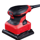 Nieuw Product van de Industriële Natte Elektrische Schuurmachines
